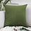 Thumbnail: Soft Solid Velvet Pillow Covers Cushion Cover