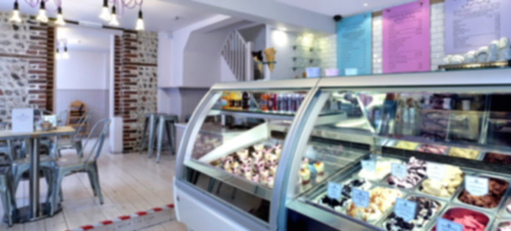 GG1-Shop-Interior-Crop_edited.jpg