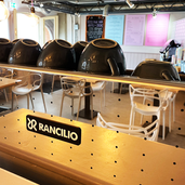 Coffee-Rancilio-square.png