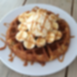 WAFFLE-IMAGES-SQUARE3.png