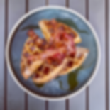 Bacon-maple-waffle-top.png