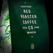 Coffee-Redroaster-square.png