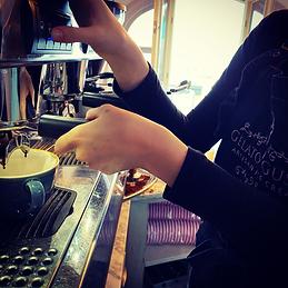 coffee-machine-1.png