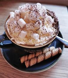 Special-Hot-Chocolate_edited.jpg