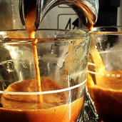 Coffee-Images-square.png