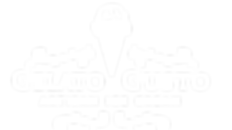 GG-Logo-white-2015.png