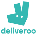 Deliveroo-Logo_Full_CMYK_Teal-2.png