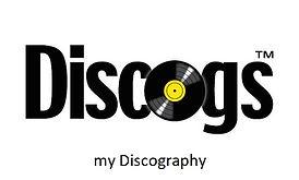 discogs-database-brani-musicali_15029838
