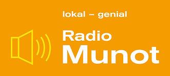 Radio Munot Logo RGB.jpg