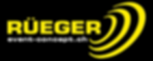 Rueger-e-concept-Site-Logo_2x.png