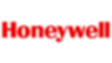 Honeywell Camera Manufacturer