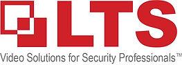 LTS Camera Manufacturer