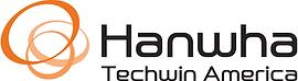 Hanwha Camera Manufacturer