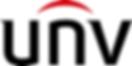 UNV Camera Manufacturer