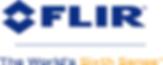 Flir Camera Manufacturer