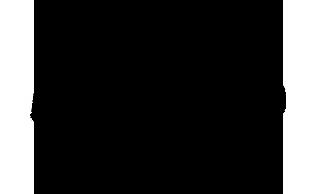 Arecont Vision Camera Manufacturer