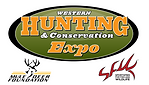 Western Hunting and Conservation Expo Salt Lake City Sun Africa Safaris