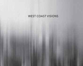 West Coast Visions