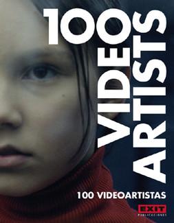 100 Video Artists