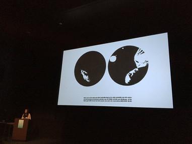 Black Sun: Otto Piene and Aldo Tambellini