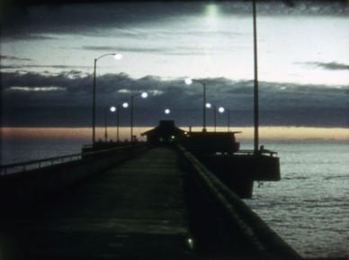 Long Shadows: Gary Beydler / Terry Fox / Al Wong