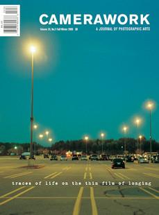 Camerawork Journal