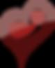 rw_logo_hq_small (1).png