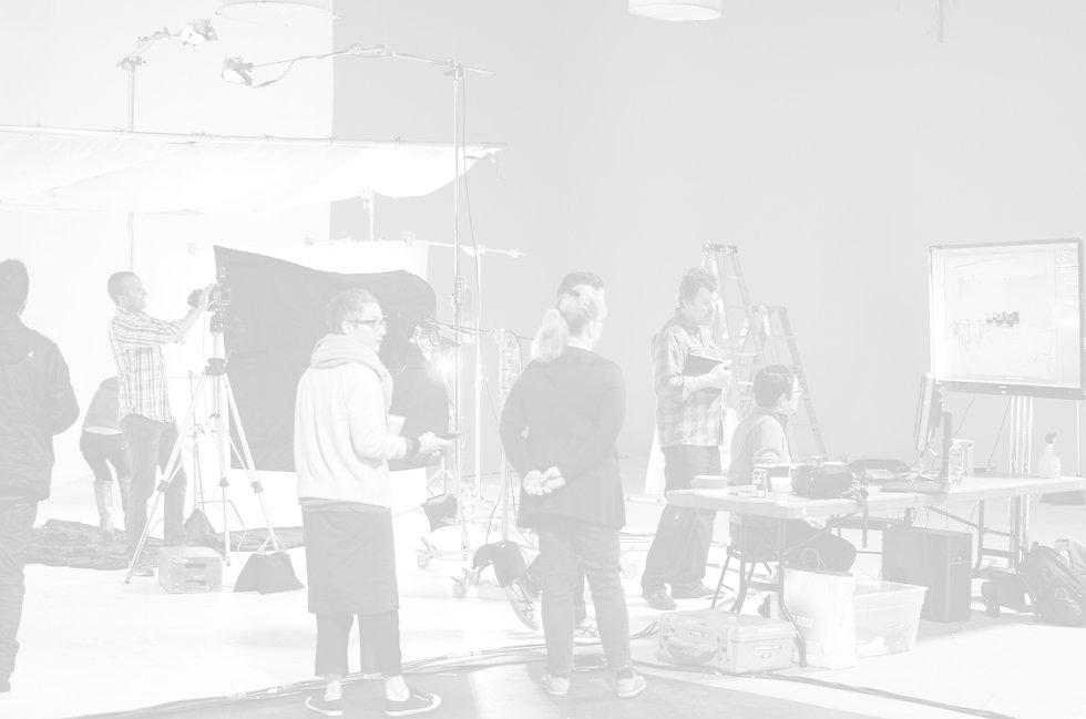 behind_scenes_designedForYou%20(7%20of%2