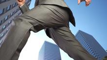 金融庁、地銀対象に新検査体制導入へ=関係筋(ロイター)