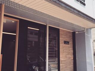 美容室開業プロジェクト