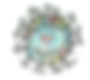 Planet Heart - Andrew Kaen.PNG