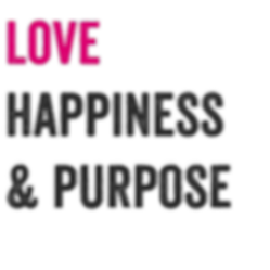 Love, Happiness & Purpose_nbg.png