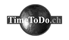 time-to-do-logo.png