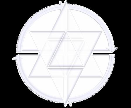Logo_White_nbg.png