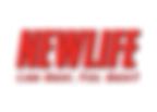 NewLife-logo.PNG