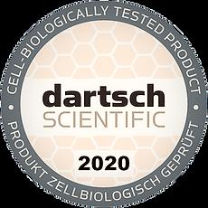 e-ch-Testsiegel_Dartsch_edited.png
