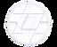 Logo-White-nbg.png
