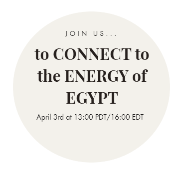 Image_Connect to Energy of Egypt Icon_nb