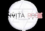 Logo-Envita Rose.png