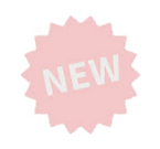 New-Icon-Pink_nbg.png