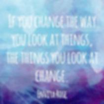 Quote_Change_Envita Rose.JPG