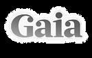 Gaia-logo_nbg.png