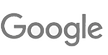 Google Logo_nbg.png