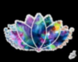 lotos-flower_nbg.png