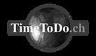 time-to-do-logo-envita-rose.png
