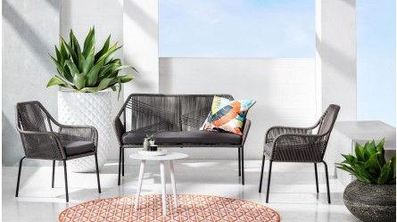 3 Chairs.jpg