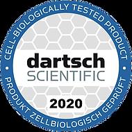 e-ch-Testsiegel_Dartsch.png