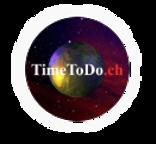 TimeToDo_nbg.png