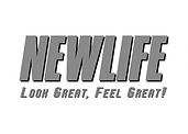 NewLife-logo-envita-rose.PNG