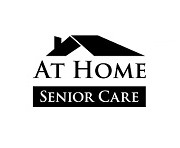 HHA's/PCA's (At Home Senior Care)
